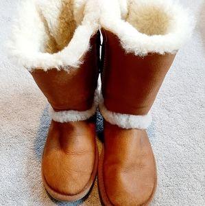 Ugg Boots 5